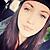 Laura_DarkBlue