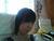 punki_girly