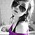lisa_girl