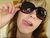 Jessica_Simpson1