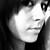 Marcio_Nobre_w