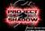 Shadow92