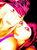 hexal_ViP