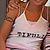 Shakira1980
