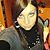 baRbiie_PrinCeSs