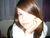 london_girl