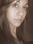 Steffi_K_1993