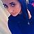 Laura_96