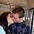 black_kiss_