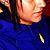 Miss_Hot