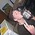 johnny_ramone