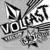 Volcom_for_Life