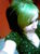 ---EmO_eNgEl---