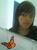 LiLa_GirL93