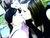 sweet_cat_95