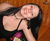 julia_0506