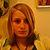 blondie_was_sonst