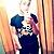 Fabian__lol__97