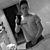 Joschi_55