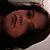 christina_maus89