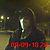 X33_pazi_15