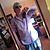 robi_johrend