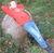 wurmwikler