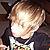_musiC-boy_