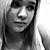 LauraMaus_3012