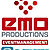 EMO-Productions