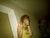 Kathi_93