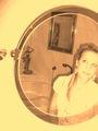 Juliemausal_14 - Fotoalbum