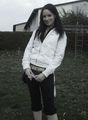skatergirl90 - Fotoalbum