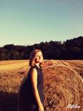 kleine_resi - Fotoalbum