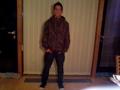 Adriano11 - Fotoalbum