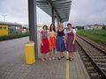 Schnappi_92 - Fotoalbum