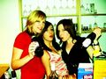 Melanie1992 - Fotoalbum