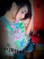 Sexy_Hexy1500 - Fotoalbum