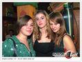 mittakirchna_girl - Fotoalbum
