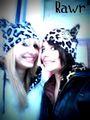 Sabsi_biene_09 - Fotoalbum