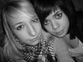__schmidi__ - Fotoalbum