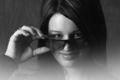 MiSS_HardStyle - Fotoalbum