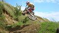Moto-X - Fotoalbum
