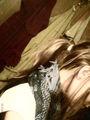 Rockbabe_Julie - Fotoalbum