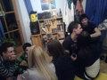 Fussballgott92 - Fotoalbum