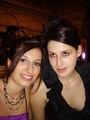 FrUeChTcHeN_2412 - Fotoalbum