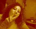 Miss_PuSsY_CaT - Fotoalbum