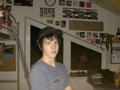 homieboy_6 - Fotoalbum