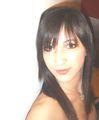 Kate_09 - Fotoalbum