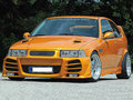 BMW_WELS - Fotoalbum